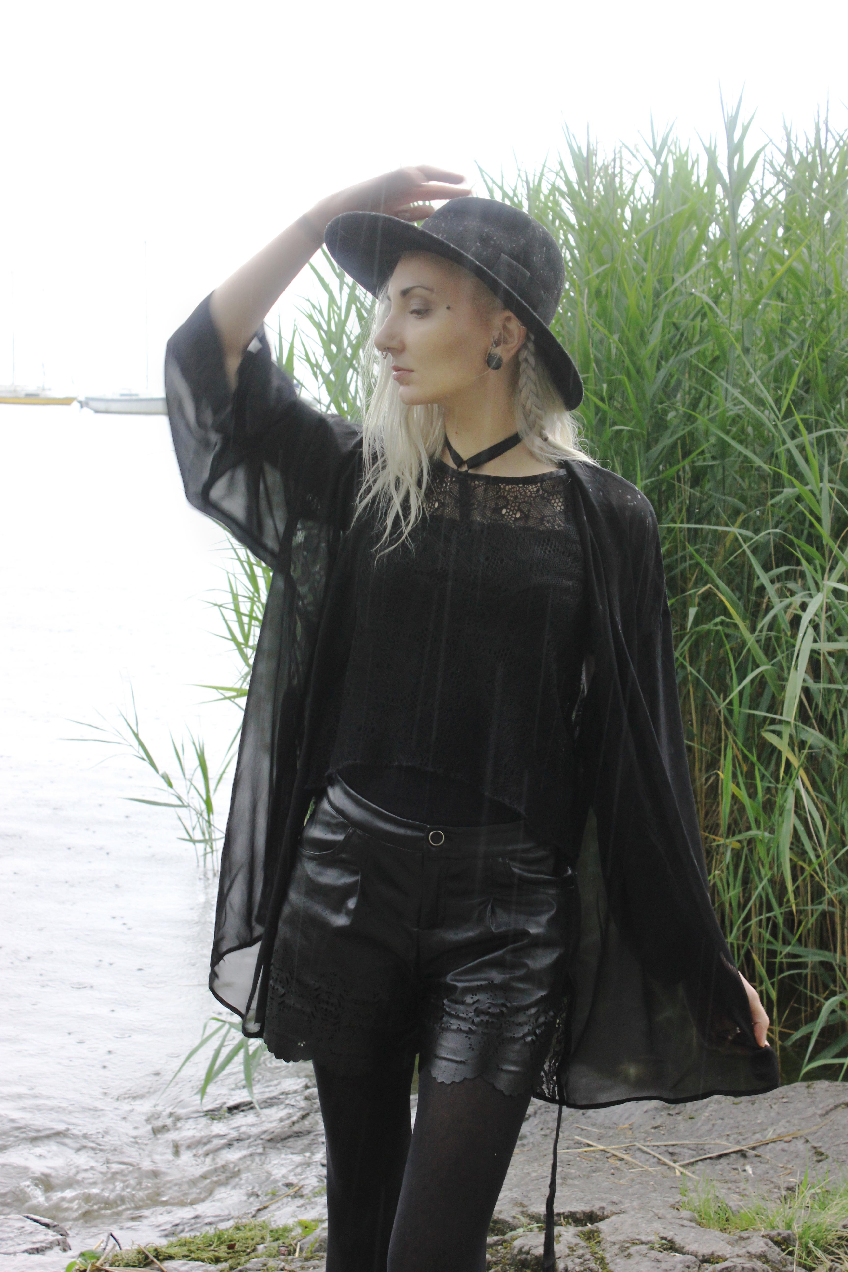 rainylake1