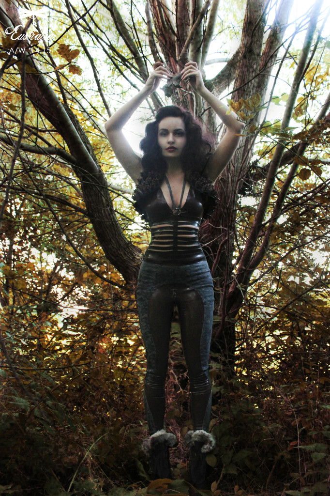 charlotte tree2 copy