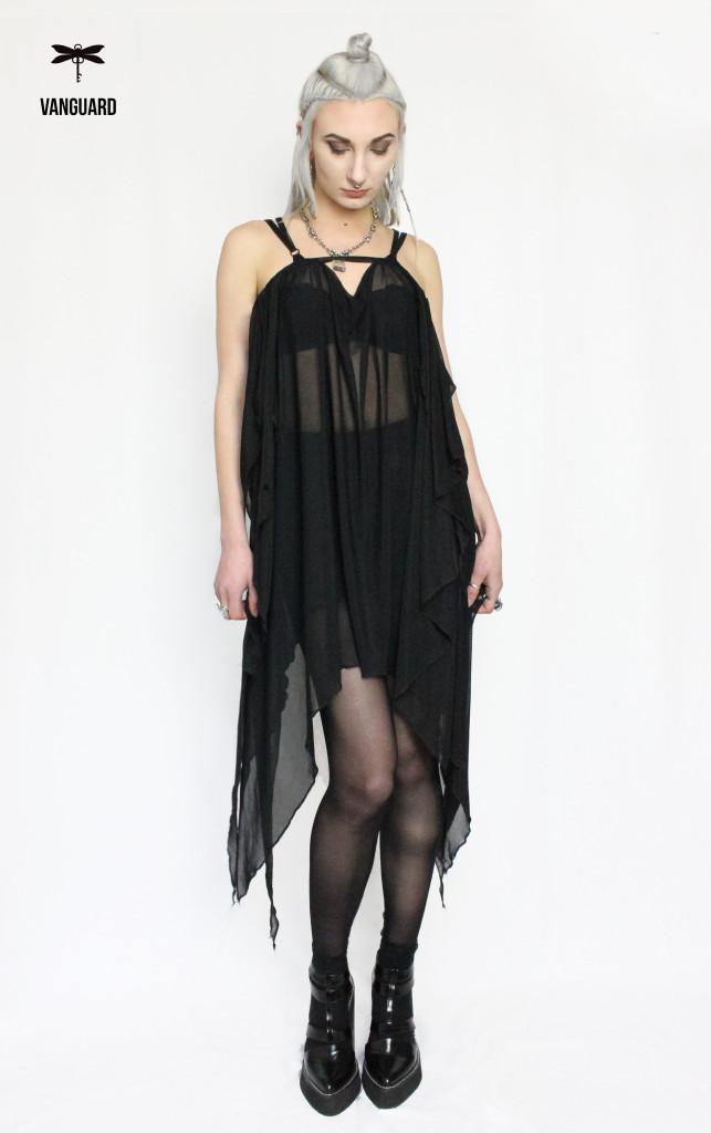 hekate dress final