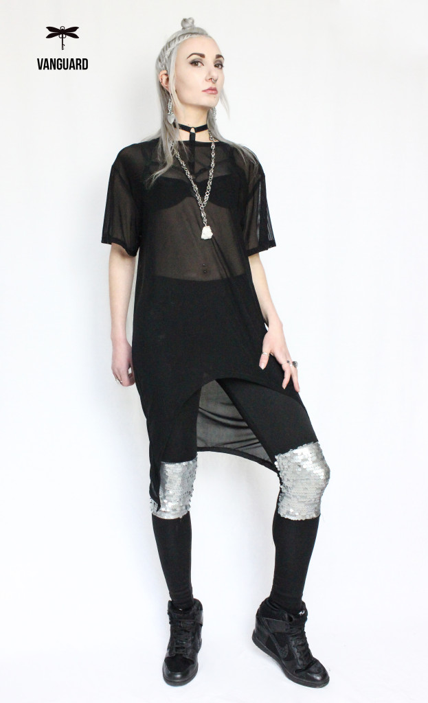 leggings and mesh tee final