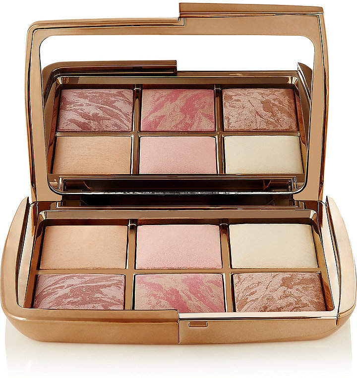 Hourglass-Ambient-Lighting-Edit-Palette-65
