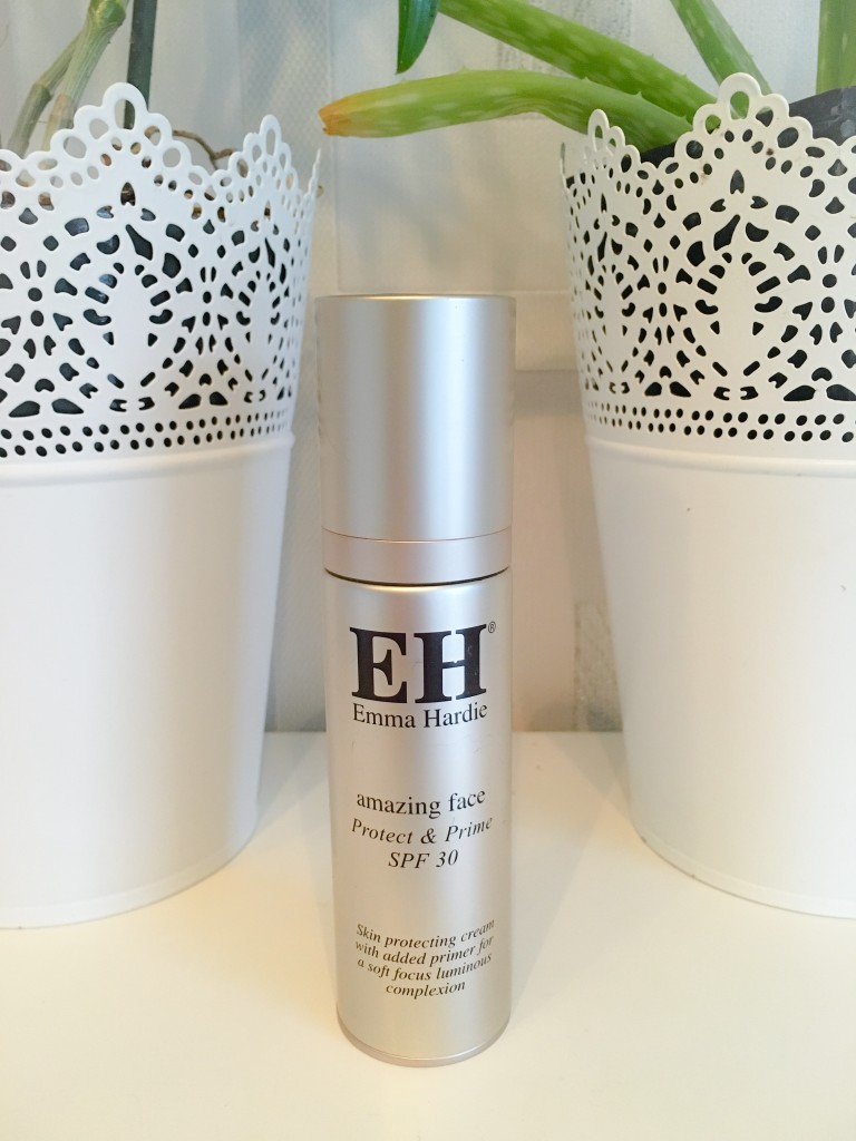 emma hardie moisturiser favourite by aestheticcontradiction